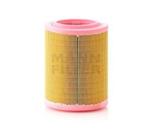 Vzduchový filtr Mann-Filter C 18 003