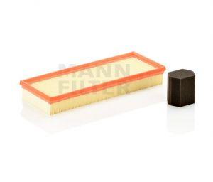 Vzduchový filtr Mann-Filter C 36 007 KIT