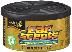 California Scents Car Gumoví Medvídci