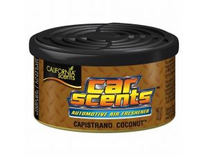 California Scents Car Scents Kokos