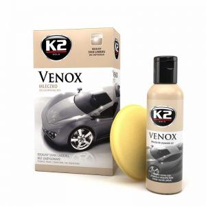 K2 VENOX 180 ml