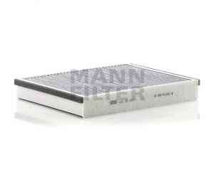 Kabinový filtr Mann-Filter CUK 25 007