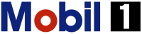 mobil_logo.png