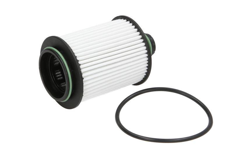 Olejový filtr Filtron OE 682/1