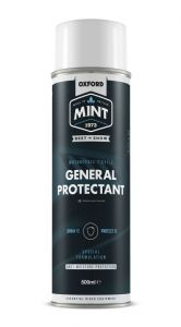 Oxford General Protectant