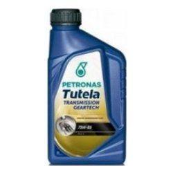 Petronas Tutela Geartech 75W-85 1L