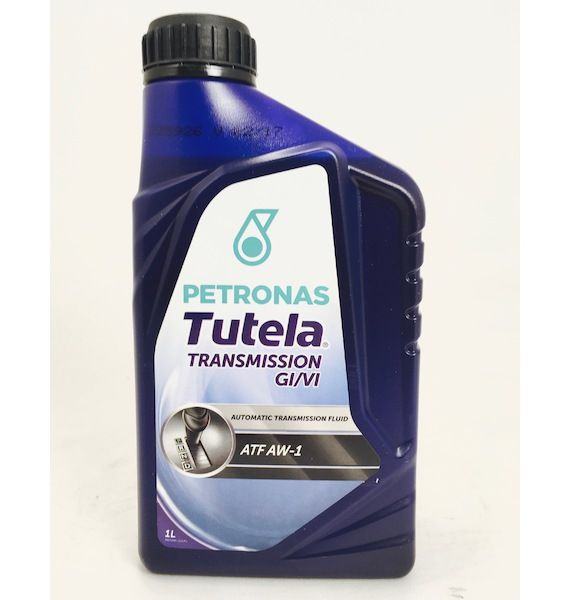 Petronas Tutela GI-VI 1L