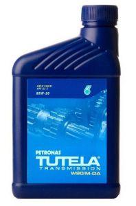 Petronas Tutela W 90 M-DA 1L
