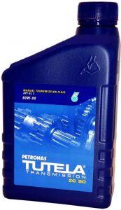 Petronas Tutela ZC 90 1L