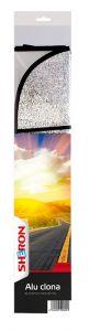 SHERON Sluneční clona na přední sklo