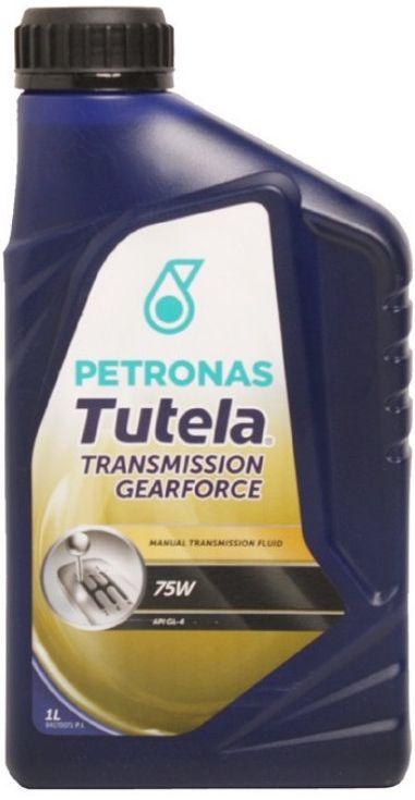 Tutela Gearforce 1L Total