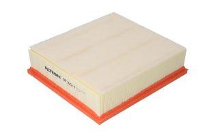 Vzduchový filtr Filtron AP 165/4
