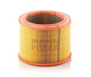 Vzduchový filtr Mann-Filter C 1760/1