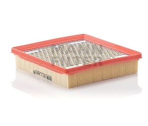 Vzduchový filtr Mann-Filter C 2055