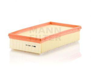 Vzduchový filtr Mann-Filter C 29 110