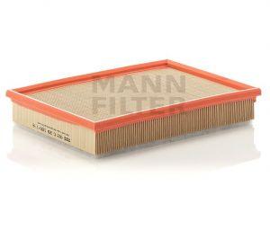 Vzduchový filtr Mann-Filter C 29 122/1