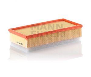 Vzduchový  filtr Mann-Filter C 33 156/1