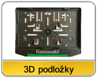 3D podlozky.png