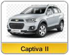 Captiva II.png