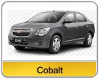 Cobalt.png