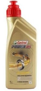 Castrol Power RS 2T 1L