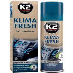 K2 KLIMA FRESH 150 ml