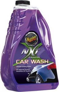 Meguiar's NXT Generation Car Wash 1892 ml