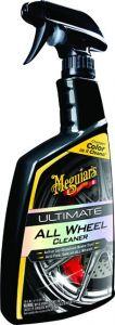 Meguiar's Ultimate All Wheel Cleaner 709 ml