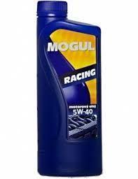 Mogul Racing 5W-40 1L