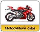 Motocyklové oleje.jpg