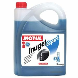 Motul Inugel Expert -37C 5L