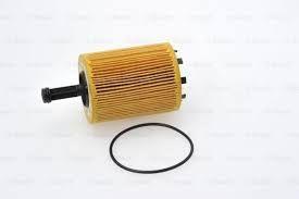 Olejový filtr Bosch 1457429192