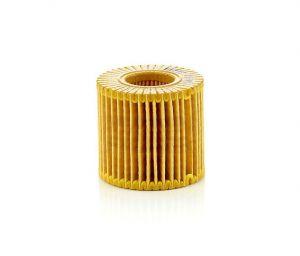 Olejový filtr Mann-Filter HU 6006 z