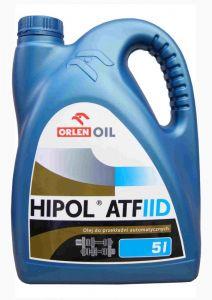 Orlenoil HIPOL ATF IID 5L