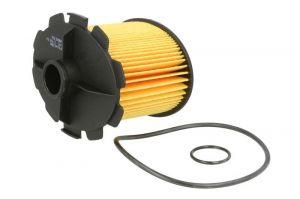 Palivový filtr Filtron PE 816/2