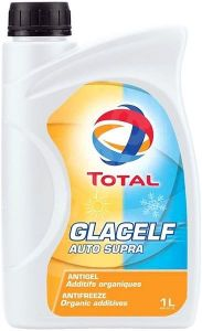 Total Glacelf Auto Supra 1l
