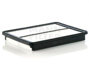 Vzduchový filtr Mann-filter C 30 017