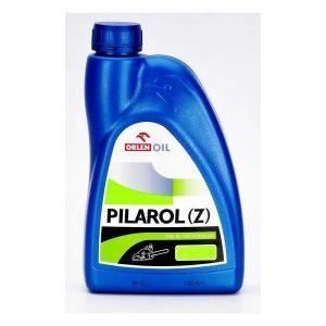PLATINUM PILAROL Z 5L
