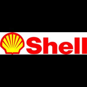 Motocyklové oleje Shell