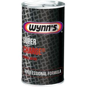 Wynn's Super Charge 325 ml
