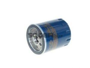 2.0 BlueHDI 81 kW
