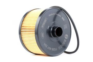 Olejový Filtr BOSCH F026407231