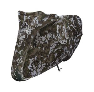 OXFORD plachta AQUATEX CAMO CV212 Medium