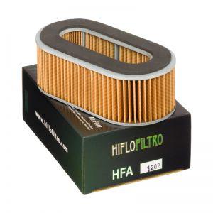 HFA 1202