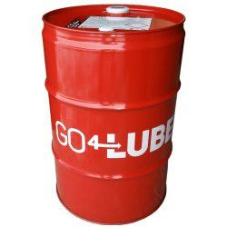 Go4Lube 15W-40 M7ADSIII TURBO+ 60L