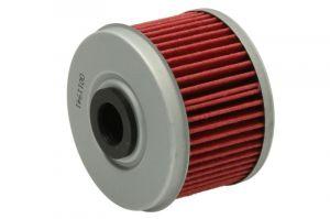 HifloFiltro HF 103