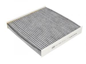 Kabinový  filtr Mann-Filter CUK 2245