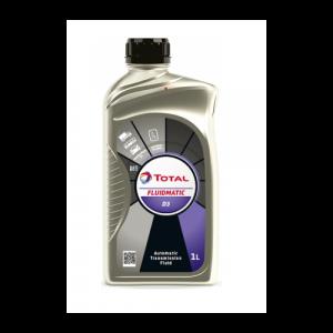 Převodový olej Total Fluidmatic D3 (Fluide G3)  1L