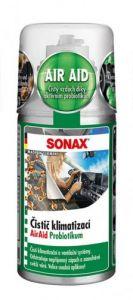 SONAX Čistič klimatizace Probiotikum 100 ml