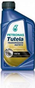 Tutela Car Matryx 75W-85 1L